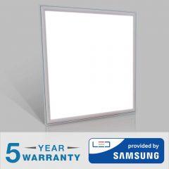 Samsung 600x600 LED Panel