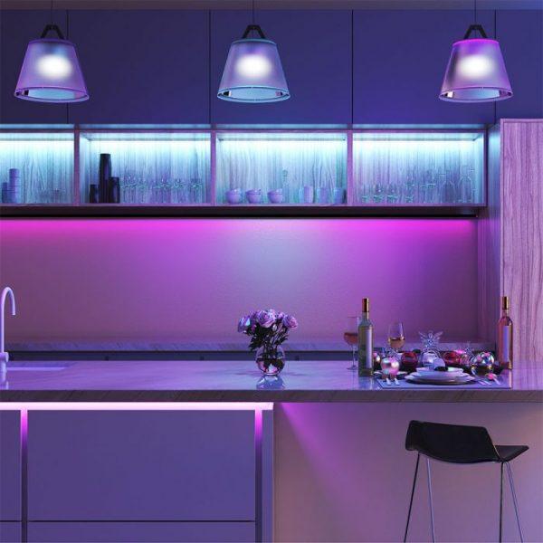 LED Strip Set