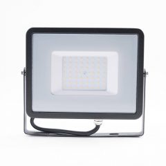 50W Outdoor Floodlight