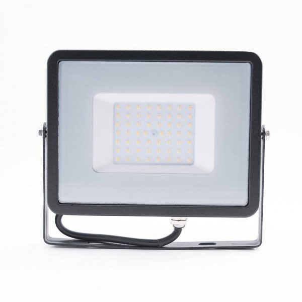 50w Led Security Flood