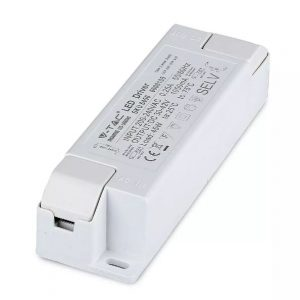 45W Driver for LED panel Non Dimmable 5 Years Warranty