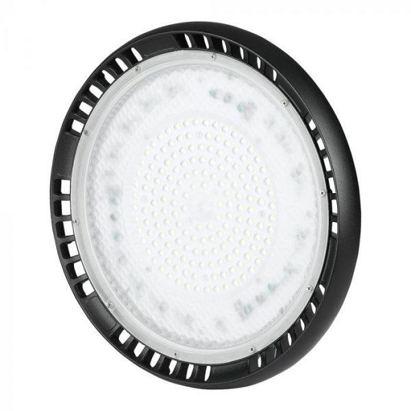 150W UFO High Bay Light (MeanWell + SAMSUNG) 120 Lumens/Watt 5 yrs Warranty