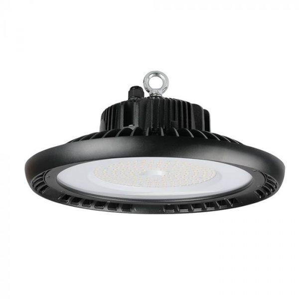 200W UFO High-Bay (MeanWell, SAMSUNG) 120 Lumens/Watt 5 yrs Warranty