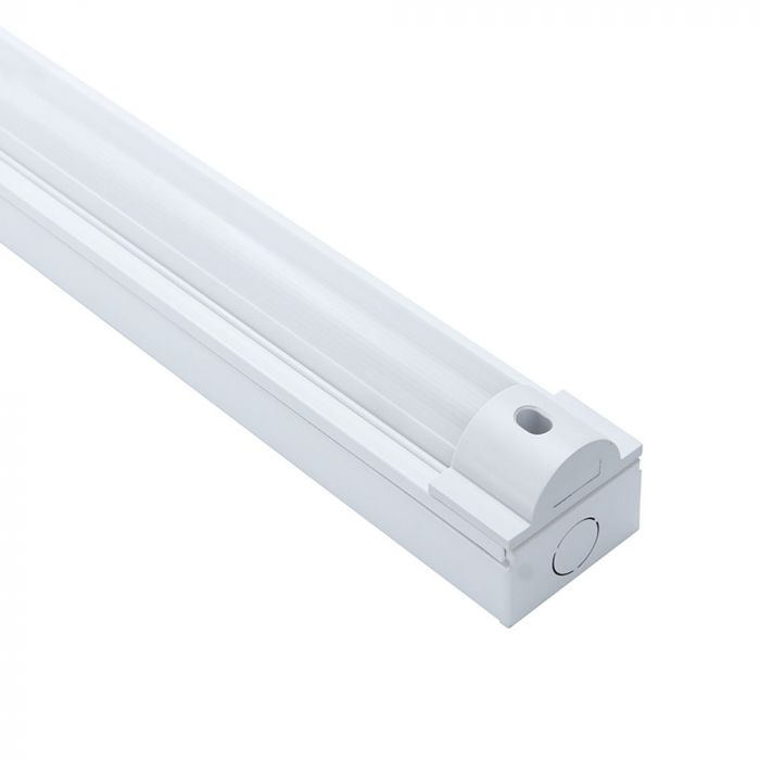 80W LED GRILL FITTING-182CM WITH SAMSUNG CHIP 5 YRS WARRANTY