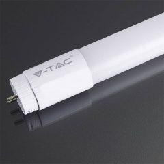 LED TUBES - Samsung Chip