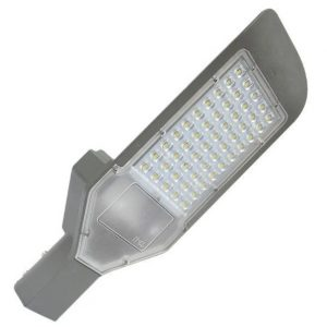 photocell 50W streetlight, 50W Street Lamp Photocell street lamp