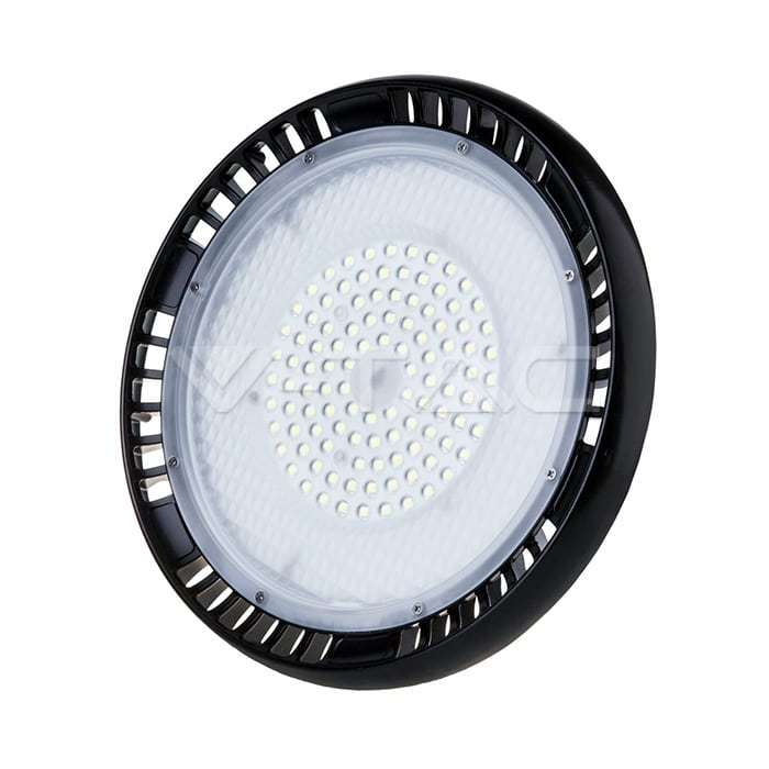 100W UFO High Bay Light (SAMSUNG CHIP) 5 yrs Warranty