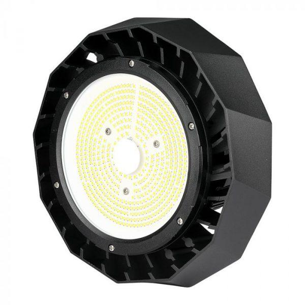 100W High Bay Light 180 Lm/W 5 yrs Warranty