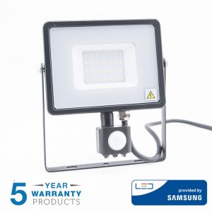 50W LED Floodlight with PIR, best 50w led floodlight with pir, 50W LED Floodlight with PIR