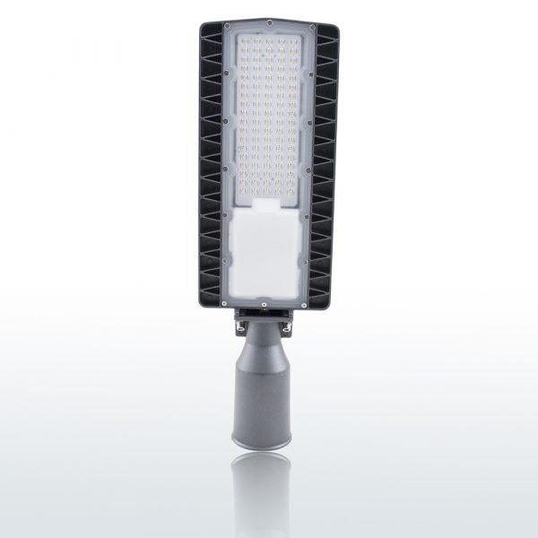 60W SMD Street Lamp A++ With Bracket 135LM/W 5700K