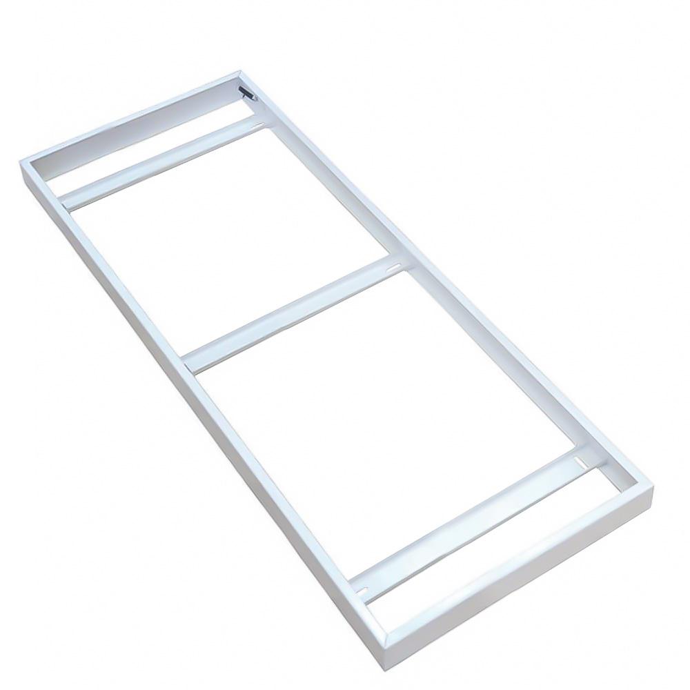 Led Panel Frame 1200x600