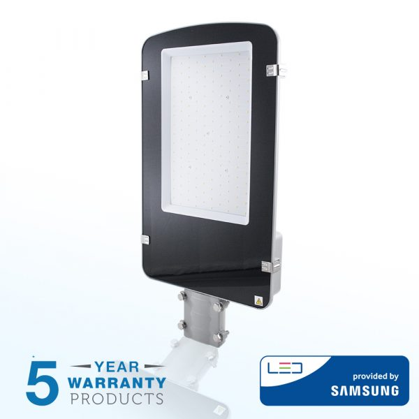 30w LED Street Light, Samsung street lamps
