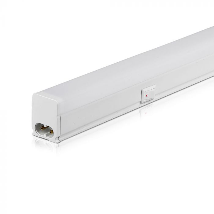4W T5 LED Tube SAMSUNG Surface Linkable