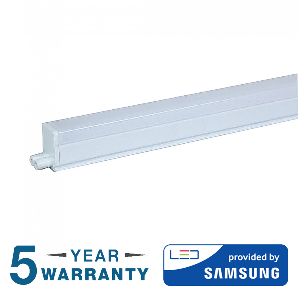 50W LED BATTEN FITTING-150CM WITH SAMSUNG CHIP CCT:3 IN 1, 5 YRS WARRANTY