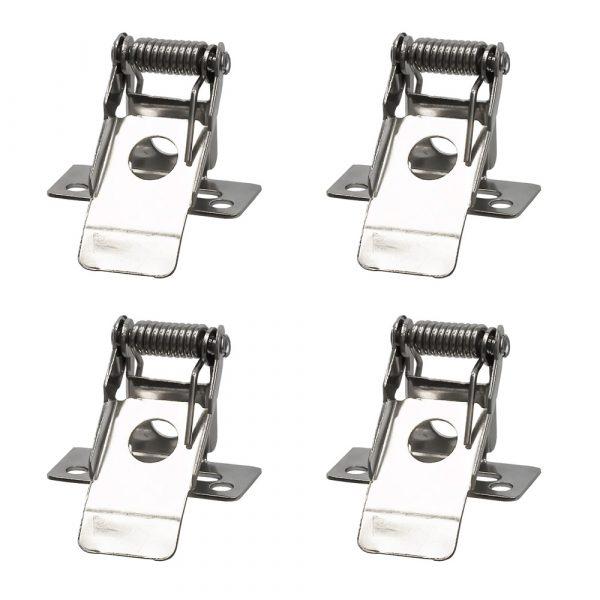 Mounting bracket Kit for LED panels