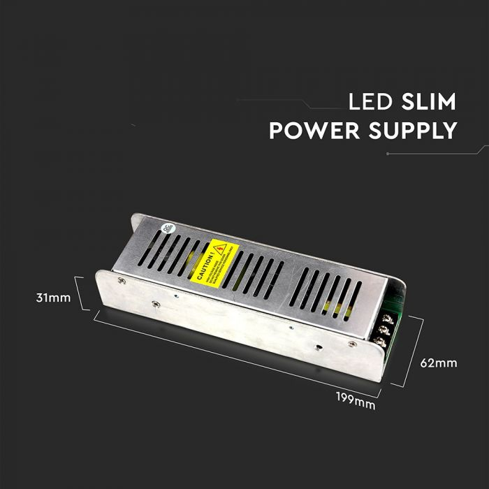 LED Driver Power Supply