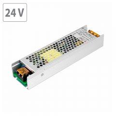 120W LED Power Supply