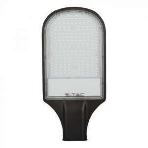 LED streetlamp heads