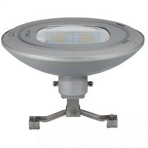 High Lumens suspended streetlight, LED Suspended Street Lamp, 100W suspended streetlight