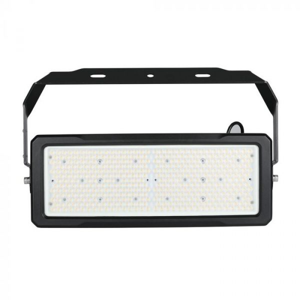 250W Dimmable LED Floodlight, Super Pro, Flicker Free, 60/120 degree Beam Angle, with SAMSUNG Chip and MEAN WELL Driver