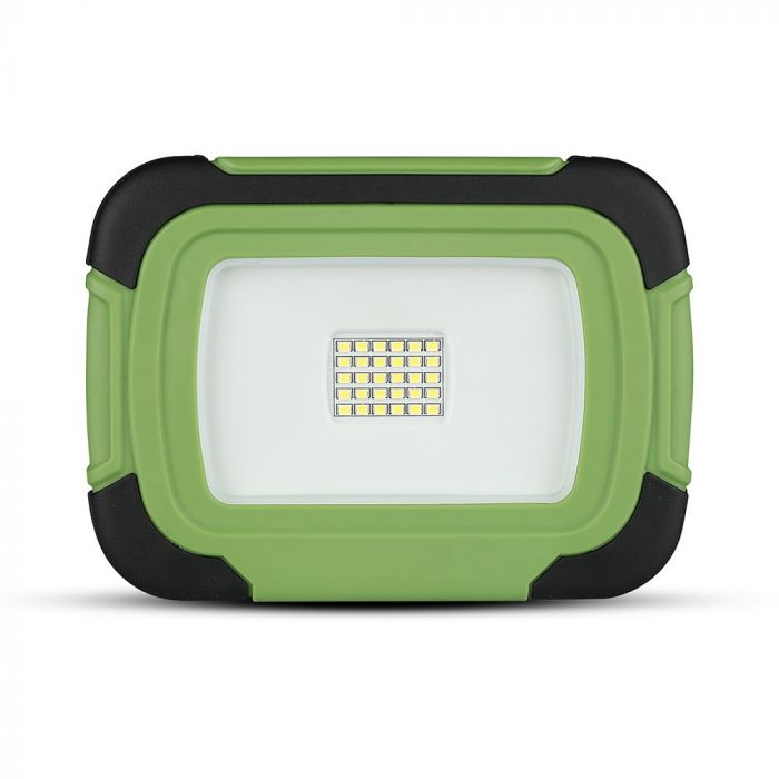 20w camping floodlight