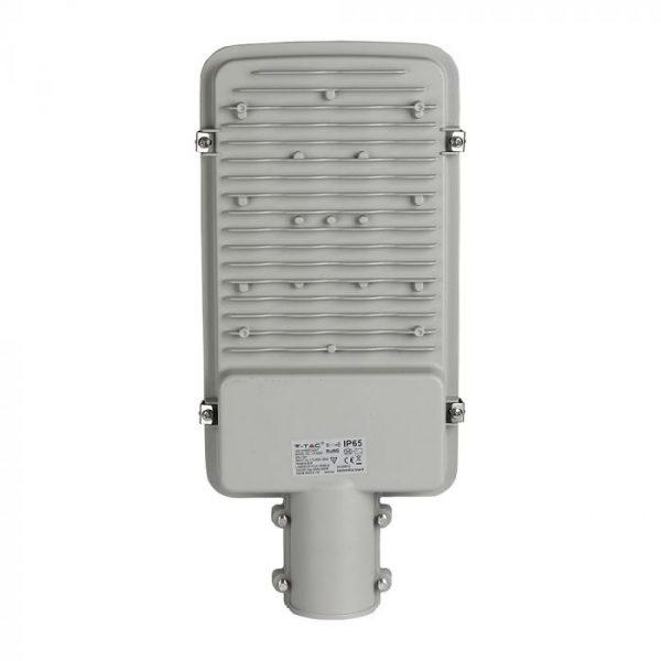 50W SMD SAMSUNG Street Lamp A++  120LM/W
