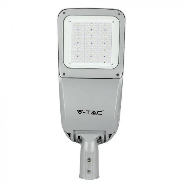 LED Street Light SAMSUNG Chip 80W 4000K 302Z+ Class II Type 3M Inventonics 0-10V DALI driver