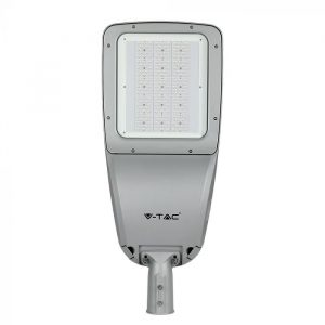 LED Street Light SAMSUNG Chip 160W 4000K 302Z+ Class II Type 3 M Lens 0-10V DALI driver