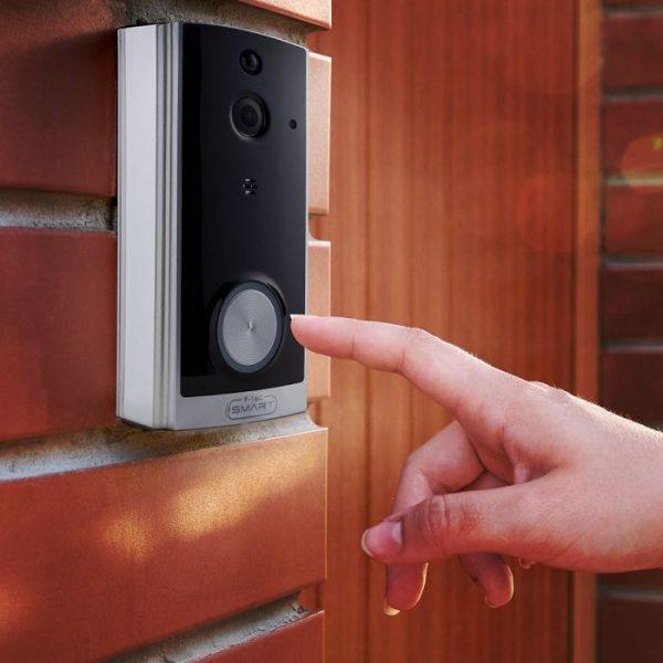 Best Video Doorbell