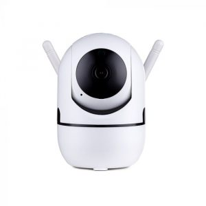1080P IP INDOOR CAMERA