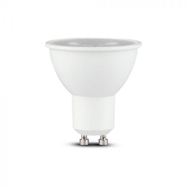 5W PLASTIC SPOTLIGHT WITH SAMSUNG CHIP