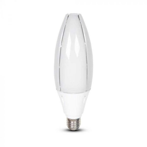 60W LED Olive Lamp with Samsung Chip