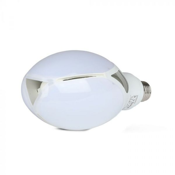 40W LED Olive Lamp - Samsung Chip