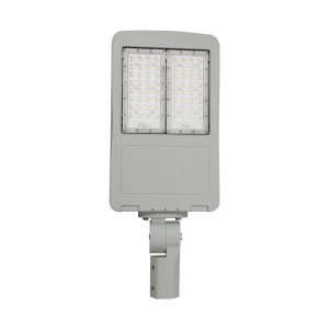 100W Dimmable LED Streelight Class 2, Inventronics Driver with Samsung Chip