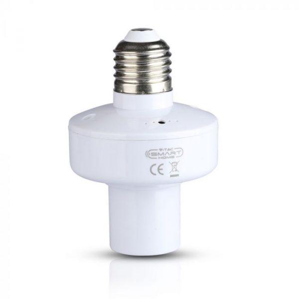 WIFI LAMP HOLDER