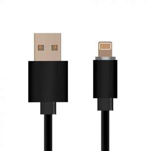 1.5M MFI IPHONE CABLE