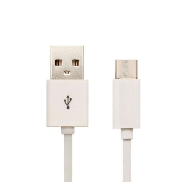 1.5M TYPEC USB CABLE