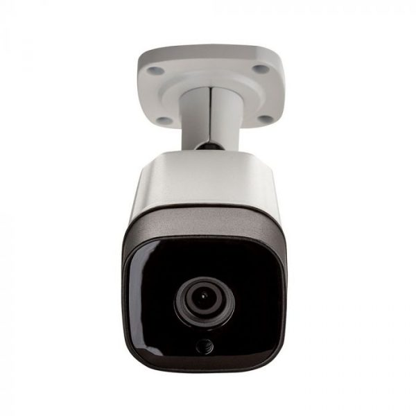 ANALOG HIGH DEFINITION SURVEILLANCE OUTDOOR CAMERA