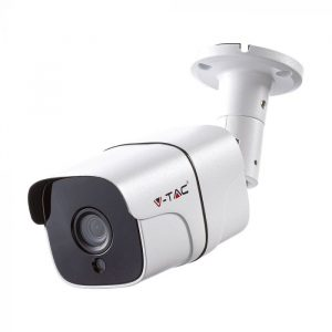 IP SECURITY CAMERA 1080P