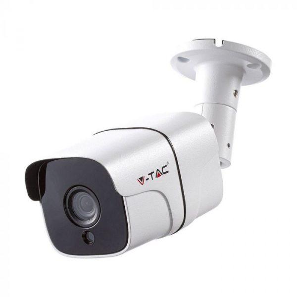 IP SECURITY CAMERA 1080P
