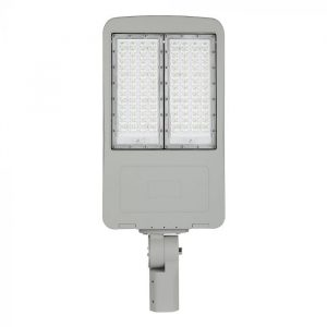 200W Samsung street lamp, Powerful street lamps dimmable