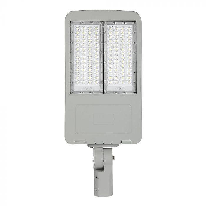 200W LED Streelight Class 2, Inventronics Driver with Samsung Chip