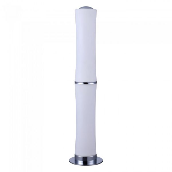 32W LED Designer Floor Lamp Touch Dimmable
