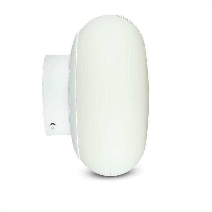 12W Led Designer Wall Light (TRIAC dimmable)