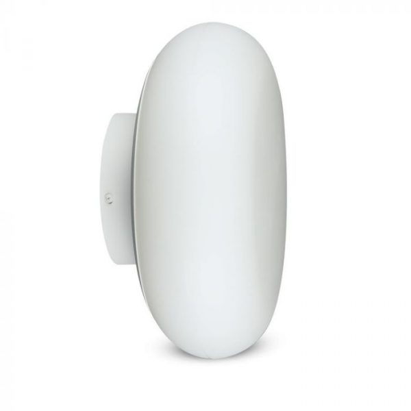 25W LED DESIGNER WALL LIGHT(TRIAC DIMMABLE)