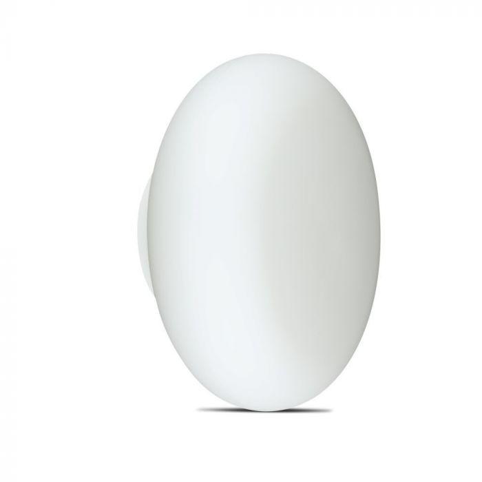 40W LED DESIGNER WALL LIGHT(TRIAC DIMMABLE)