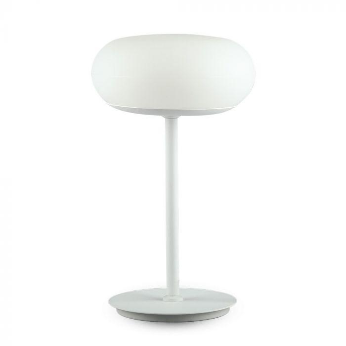 VT-7204 12W LED DESIGNER TABLE LAMP