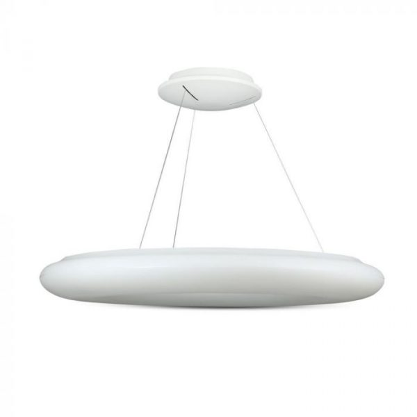 105W LED Designer Hanging Pendant (TRIAC Dimmable)