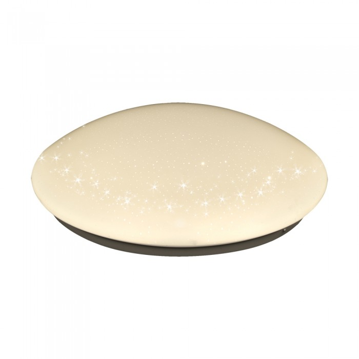 LED CEILING LIGHT COLORCODE 8W