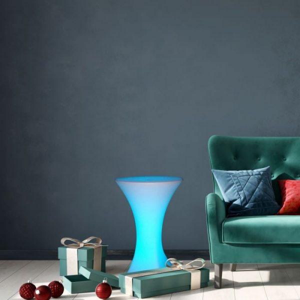 LED Bar Table Decorative Lamp RGB